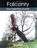 Image of Falconry: The Essential Guide