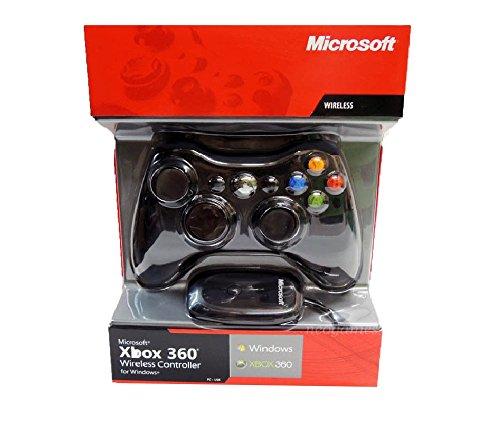 Buy genuine microsoft xbox 360 controller