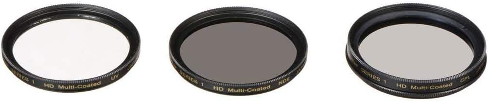 49 mm UV Filter Sony E 30mm F3.5 Macro Upgraded Pro 49mm UV Filter HD MC Glass Protection Lens Cover Fits
