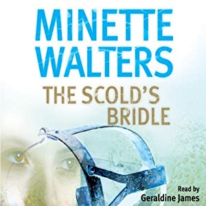 The Scold's Bridle Audiobook