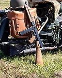 Umarex Legends M1A1 Blowback Automatic .177 Caliber