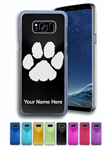 personalized cell phone cases - 7