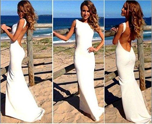 99 wedding dress - 8