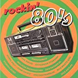 Rockin 80's by Various Artists
