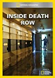 Buy Inside Death Row