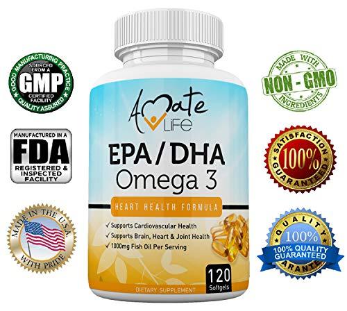 omega 3 best seller - 9