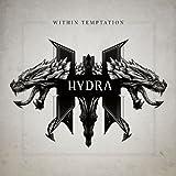 Hydra Premium