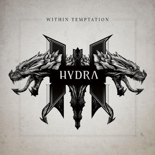 Hydra (Premium Version) [Explicit]