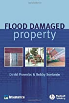 Flood Damaged Property: A Guide to Repair
