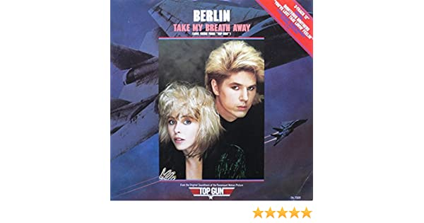 berlin you take my breath away mp3 download