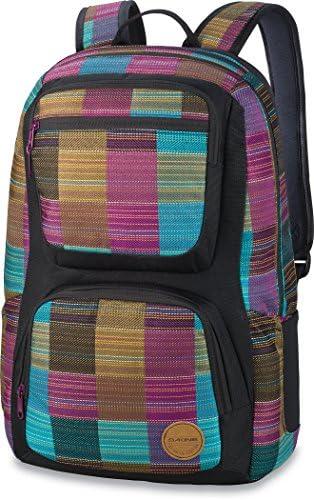 Dakine Backpack Hiking Backpack