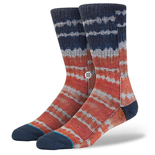 Cheap Stance Mens Double Dip Socks supplier
