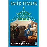 Otağ 2 - Emir Timur