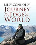 Journey to the Edge of the World, Billy Connolly, 0755318854