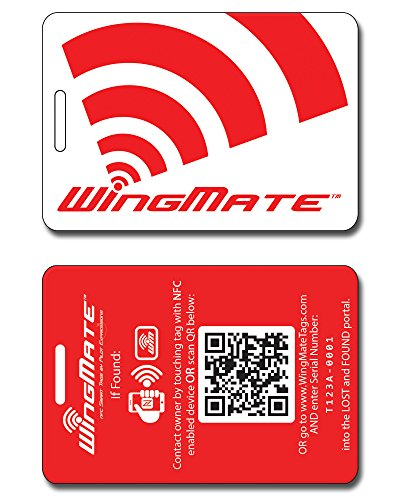 wingmate-traveler-nfc-smart-luggage-tag-geolocation-web-app-red