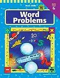 Word Problems, Sue Sutton, 156822267X
