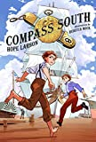 img - for Compass South (Four Points) book / textbook / text book