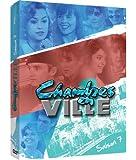 Chambres en ville - Saison 7 (Version française)