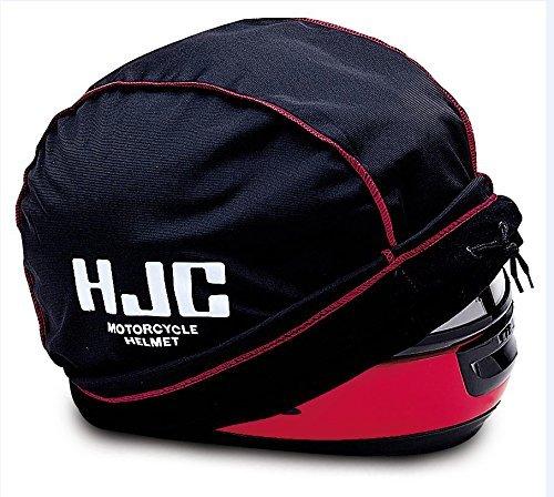 HJC Helmet Sack Black 09-997
