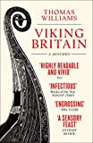 Viking Britain: A History
