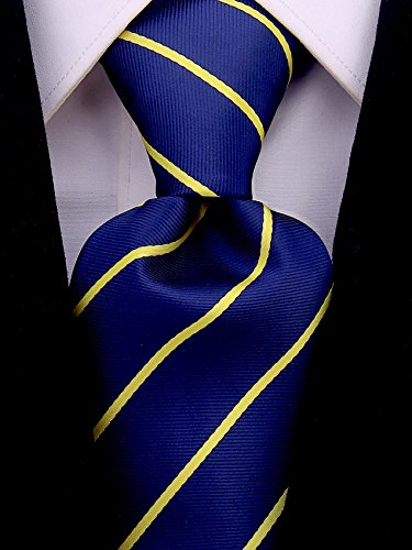 scott-allan-mens-formal-pencil-stripe-necktie