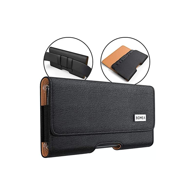 bomea-iphone-xs-max-holster-iphone-2