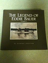 Legend of Eddie Bauer
