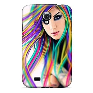 GkpJdjD2788pPQYi DaMMeke Kat Feeling Galaxy S4 On Your Style Birthday Gift Cover Case