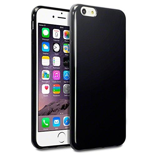 TERRAPIN 118-114-001 iPhone 6 PLUS/6S PLUS Black