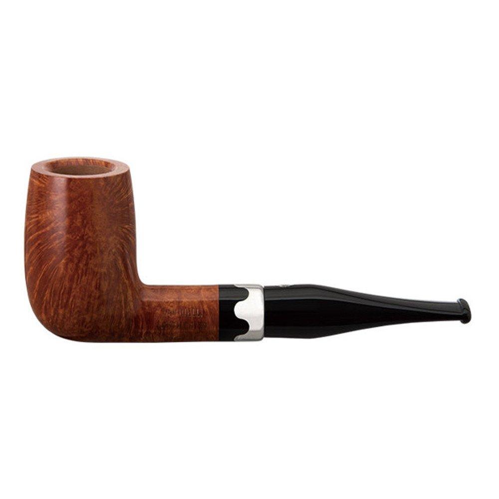 サビネリ(Savinelli)ランスロット128スムース #44431 パイプ B01LXBRXVP