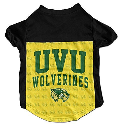 utah-valley-university-uvu-utah-valley-wolverines-logo-pet-dog-jersey