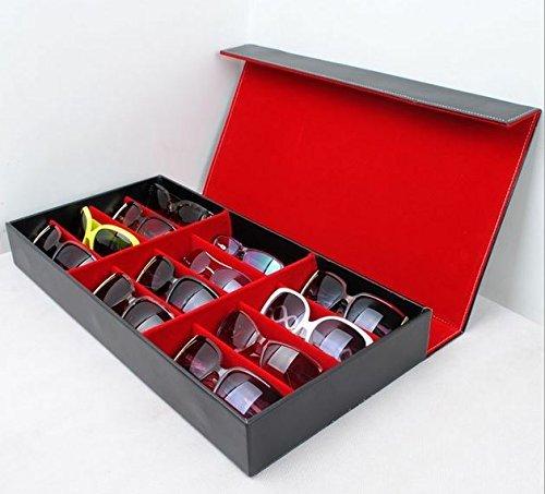 Oalas Eyewear Sunglass Jewelry Watches product image