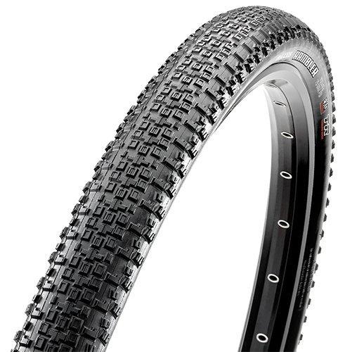 maxxis-rambler-tr-tire-clincher-exo-tr-700x40c