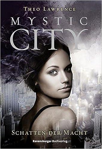 Bildergebnis für Mystic city 3