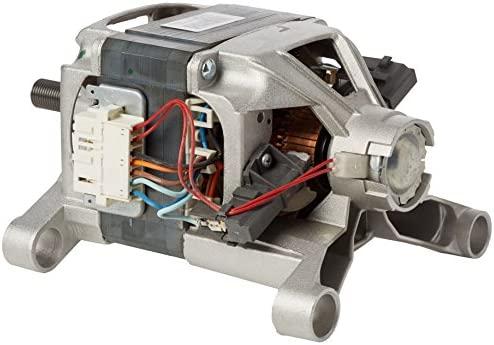 Hotpoint Indesit Creda Lavadora Motor. Número de pieza genuina ...
