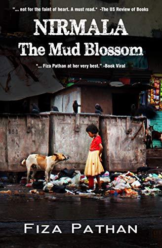 NIRMALA: The Mud Blossom by [Pathan, Fiza]
