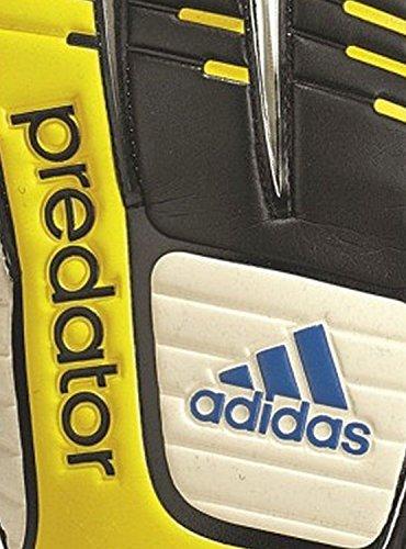 adidas Herren Torwarthandschuhe Predator Training 0