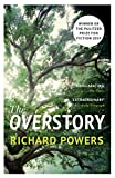 Books : The Overstory