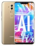 Huawei Mate 20 Lite SNE-LX3 64GB