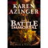 The Battle Immortal (The Silk & Steel Saga Book 7)