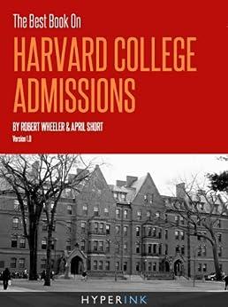 Harvard graduate essays