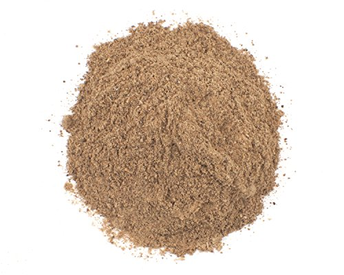 Tamarind Powder, 14 Oz