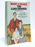 img - for Land Endures book / textbook / text book