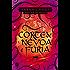 Corte de névoa e fúria - Corte de espinhos e rosas - vol. 2