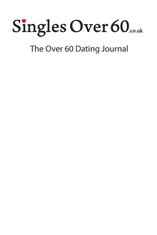 Online dating για το Black single UK