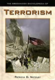 Terrorism, Patricia D. Netzley, 0737732350
