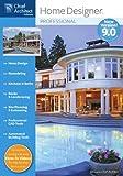 Chief Architect Home Designer Pro 9.0 [Download]