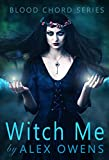 Bargain eBook - Witch me