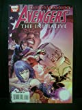 img - for Avengers Initiative / Annual #1 - Secret Invasion book / textbook / text book