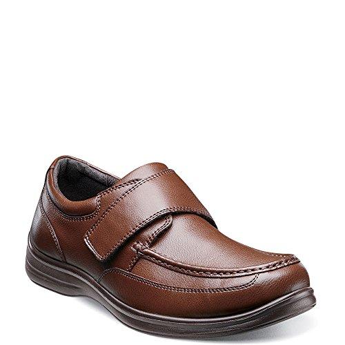 nunn bush kore shoes - 8
